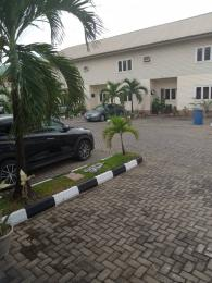 4 bedroom Detached Duplex House for rent Alausa Ikeja Lagos