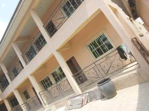 2 bedroom Blocks of Flats House for rent Oleyo, Orita challenge Challenge Ibadan Oyo