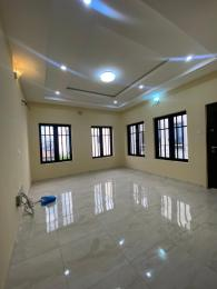 4 bedroom Semi Detached Duplex House for rent Orchid hotel road, 2nd toll gate Lekki Lagos