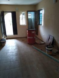 2 bedroom Blocks of Flats House for rent Rafiu Odebiyi, Oko filling, Igando Ikotun/Igando Lagos