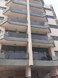 3 bedroom Blocks of Flats House for rent Akin Olugbade Victoria Island Lagos
