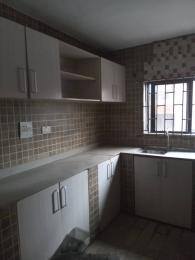3 bedroom Blocks of Flats House for rent Oregun Ikeja Lagos
