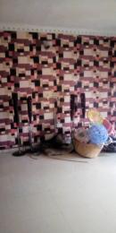 3 bedroom Blocks of Flats House for rent Egberongbe street, tarred road off Pedro rd Gbagada Lagos
