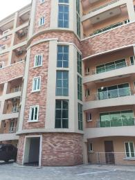3 bedroom Blocks of Flats House for rent Bourdillon Ikoyi Lagos