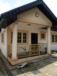4 bedroom House for rent Comodol elebu Akala Express Ibadan Oyo