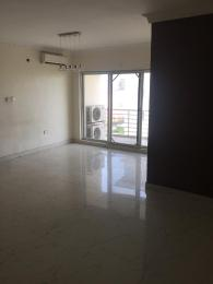 4 bedroom Blocks of Flats House for rent Safecourt apartments, Ojulari road, opp Nicon Town Lekki Phase 2 Lekki Lagos
