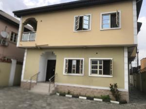 5 bedroom Detached Duplex House for rent Magodo brooks estate, CMD road Ketu Lagos