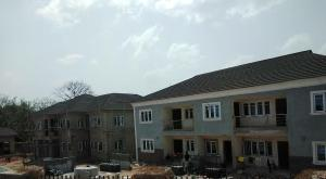 5 bedroom Blocks of Flats House for rent Onireke GRA Jericho Ibadan Oyo