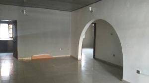 2 bedroom Blocks of Flats House for rent Fubara street, off Jinadu street and alpha beach road  Igbo-efon Lekki Lagos
