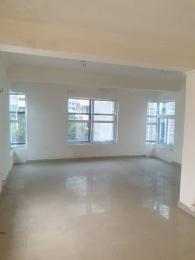 Office Space Commercial Property for rent King George, opposite YWCA building Off Moloney street Onikan Lagos Island Lagos
