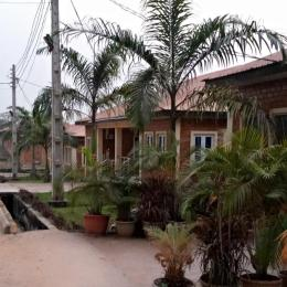 2 bedroom Semi Detached Bungalow House for rent Mairan Alagbado Abule Egba Lagos