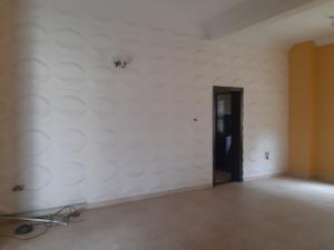 2 bedroom Flat / Apartment for rent Carlton Gate  chevron Lekki Lagos