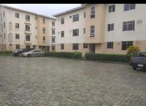 2 bedroom Blocks of Flats House for rent Choice garden Abijo Ajah Lagos