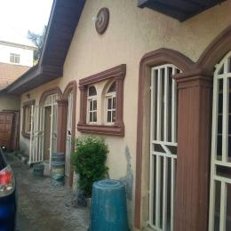 2 bedroom Blocks of Flats House for rent Eliozu pipeline rd 2 Eliozu Port Harcourt Rivers