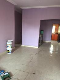 2 bedroom Blocks of Flats House for rent Ogidan Sangotedo Ajah Lagos