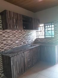 2 bedroom Blocks of Flats House for rent Abijo Ajah Lagos