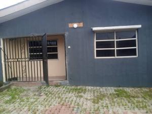 3 bedroom Blocks of Flats House for rent Abraham adesanya estate Ajah Lagos