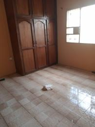 3 bedroom House for rent Ire akari estate Oludegun street Oshodi Isolo local government area Oshodi Lagos