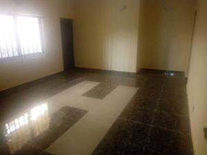 3 bedroom Blocks of Flats House for rent Agidingbi Ikeja Lagos