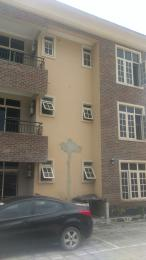 3 bedroom Flat / Apartment for rent Lagos Business School (lbs) Abraham adesanya estate Ajah Lagos