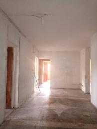 House for rent Sangotedo Ajah Lagos