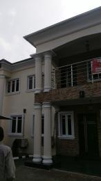 3 bedroom Flat / Apartment for rent Badore Ajah Lagos