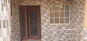 3 bedroom Blocks of Flats House for rent Happy land Estate  Olokonla Ajah Lagos