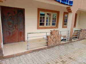 3 bedroom Blocks of Flats House for rent Greenville estate  Badore Ajah Lagos