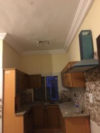 3 bedroom Blocks of Flats House for rent Blenco Majek Sangotedo Lagos