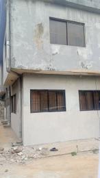 3 bedroom Flat / Apartment for rent Off Babs Animashaun by Bode Thomas Junction Bode Thomas Surulere Lagos