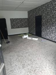 3 bedroom Flat / Apartment for rent Bode Thomas Surulere Bode Thomas Surulere Lagos