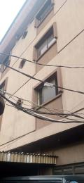 3 bedroom Flat / Apartment for rent Off Adetola Aguda Surulere Aguda Surulere Lagos