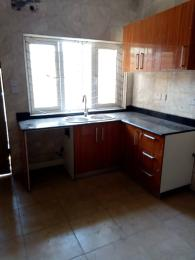 4 bedroom Semi Detached Duplex House for rent In a mini estate at Adeyemi Lawson  MacPherson Ikoyi Lagos