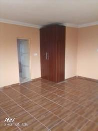 4 bedroom Detached Duplex House for rent Olive Garden estate, close to the road Abijo Ajah Lagos