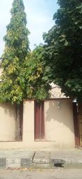 5 bedroom Semi Detached Duplex for rent Off Ogunlana Drive Surulere Ogunlana Surulere Lagos
