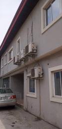 5 bedroom Semi Detached Duplex for rent Bode Thomas Surulere Lagos