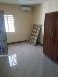 1 bedroom mini flat  Self Contain Flat / Apartment for rent -  Osapa london Lekki Lagos