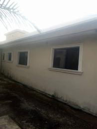 1 bedroom mini flat  Mini flat Flat / Apartment for rent Charles Ifeanyi street Lekki Phase 1 Lekki Lagos