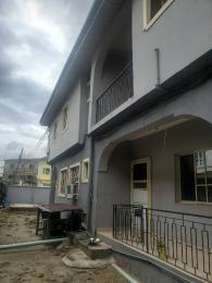 1 bedroom Mini flat for rent Off Enitan Road Aguda Surulere Lagos