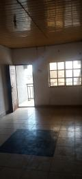 1 bedroom Flat / Apartment for rent Off Lawanson Road Surulere Lawanson Surulere Lagos