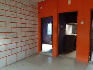 1 bedroom mini flat  Mini flat Flat / Apartment for rent Anike Ibikunle street, off Mosan road, Ipaja. Alimosho lga  Ipaja Lagos
