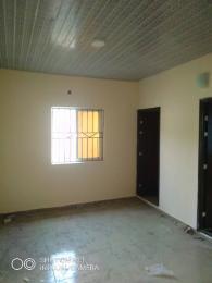 1 bedroom mini flat  Mini flat Flat / Apartment for rent .... Abijo Ajah Lagos