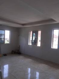 2 bedroom Blocks of Flats House for rent Asa estate Soluyi Gbagada Lagos