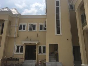2 bedroom Blocks of Flats House for rent Right hand side, by pinnacle filling station Lekki Phase 1 Lekki Lagos