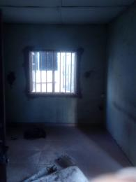2 bedroom Flat / Apartment for rent Jakande Estate Isolo Lagos
