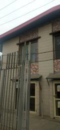 Office Space for rent Bode Thomas Surulere Bode Thomas Surulere Lagos