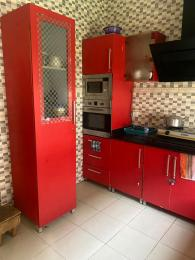 1 bedroom mini flat  Shared Apartment Flat / Apartment for rent - Agungi Lekki Lagos