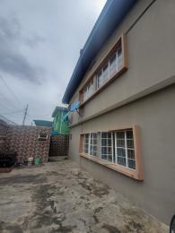 3 bedroom Flat / Apartment for rent Off Enitan Road Surulere Aguda Surulere Lagos