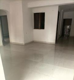 2 bedroom Flat / Apartment for rent Nice and Secure Estate Lekki Lagos