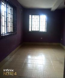2 bedroom Flat / Apartment for rent Nice Estate Agungi Lekki Lagos